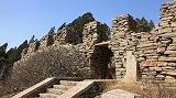 現地発信の中国旅行情報サイト-オプショナルツアー、ホテル、航空券 ...